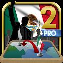 Mexico Simulator 2 Premium icon