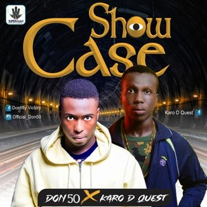 SHOW CASE Upload Your Music Free