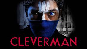 Cleverman thumbnail