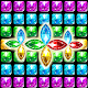 Panda Jeweled Star (game)