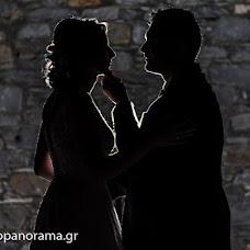 Φωτογράφος γάμων Nick Vaitsopoulos (vaitsopoulos). Φωτογραφία: 06.03.2017