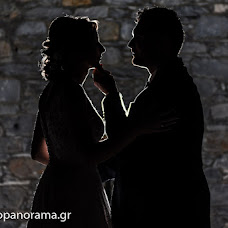 Wedding photographer Nick Vaitsopoulos (vaitsopoulos). Photo of 06.03.2017