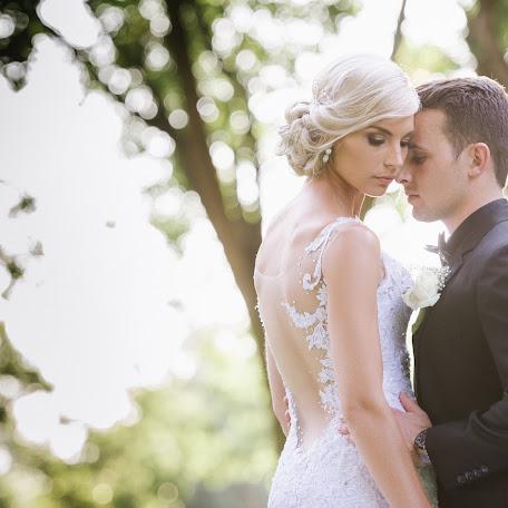Wedding photographer Fern Hulme (FernTree). Photo of 22.03.2017