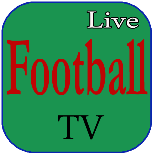Live Football Tv & Update 運動 App LOGO-硬是要APP
