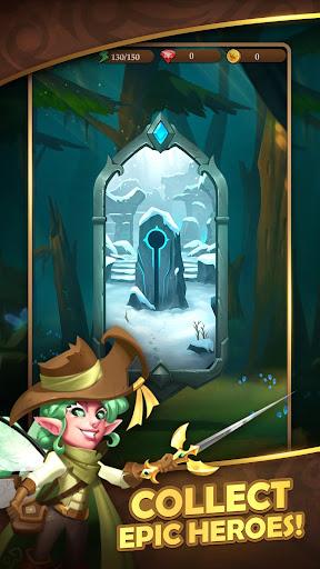 Puzzle Battle 1.0.6 screenshots 4