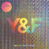 We Are Young & Free (Live) (Live)