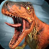 Dinos Aurous - Dinosaur Game