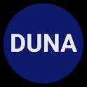 Wakokin Audu waziri Duna icon