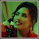 Demi Lovato - Échame La Culpa (app)