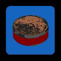 SchnupfDroid icon