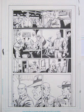 Photo: Issue #4 Page 17 $60