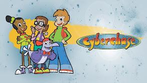 Cyberchase thumbnail