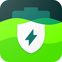 Download Accu​Battery Install Latest APK downloader