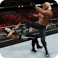Top WWE Fight with Tricks apk