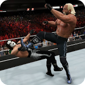 Top WWE Fight with Tricks