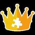 PlusPuzzels icon