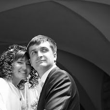 Wedding photographer Igor Pilipenko (pylypenko). Photo of 05.01.2013