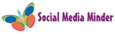 Social Media Minder