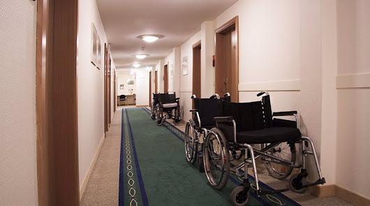 Ascienden a cinco los fallecidos con covid-19 en la residencia La Purísima