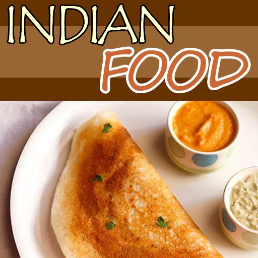 印度食品食谱在泰米尔纳