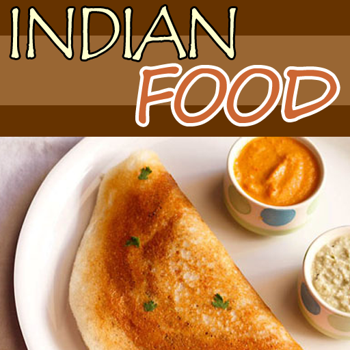 Indian food recipes in tamil apk 10 download free entertainment indian food recipes in tamil apk forumfinder Choice Image