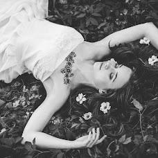 Wedding photographer Anna Chudinova (Anna67). Photo of 23.10.2015