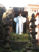 Photo: Vimleshwar temple