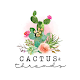 Cactus & Threads Boutique Download for PC Windows 10/8/7