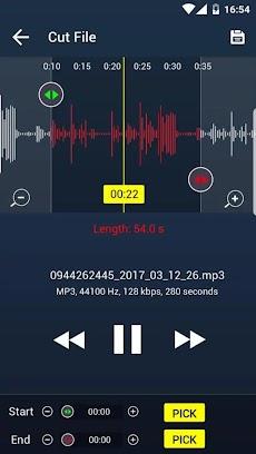 Music Player Proのおすすめ画像4