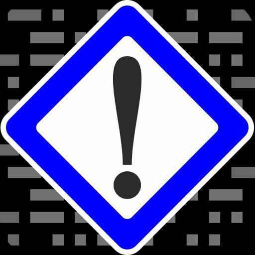 Morse Notifier Pro APK Cracked Download