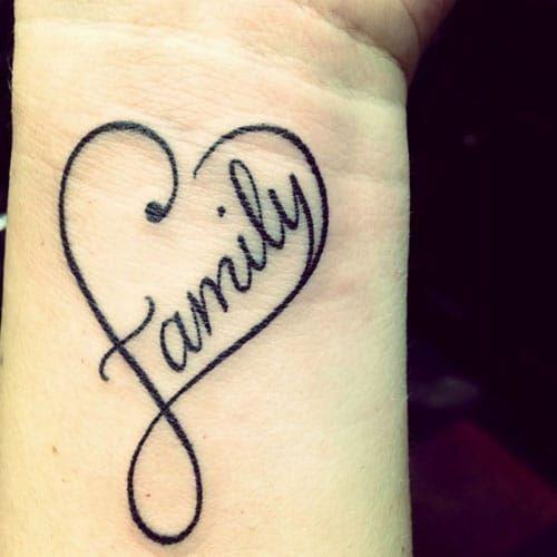 Tattoo Designs | Best Tattoos Ideas For Women  Wallpaper 6