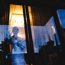 Fotógrafo de casamento Alysson Oliveira (alyssonoliveira). Foto de 13.05.2017