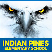Indian Pines Elementary