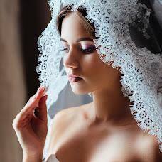 Wedding photographer Irina Voronina (Loveberry). Photo of 05.01.2017