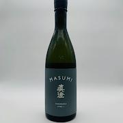 Masumi Yawaraka Type-1