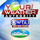 WTAJ Your Weather Authority para PC Windows