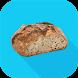 Easy Bread Recipes Maker