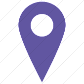 LocationFinder
