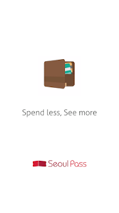 Seoul PASS [Ticket&Tour Korea]: miniatura de captura de pantalla