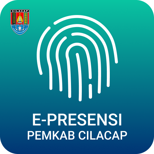 E Presensi Pemkab Cilacap Aplikasi Di Google Play