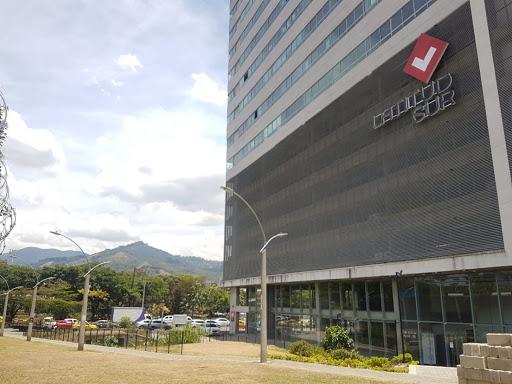 oficinas en arriendo mayorca 824-708