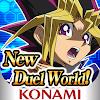 Yu-Gi-Oh! Duel Links 대표 아이콘 :: 게볼루션