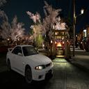 Nissan High Resolution