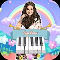 New Piano 2020 🎹 Soy Luna (Alas, Eres) icon