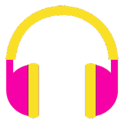 App Soy Luna Letras APK for Windows Phone