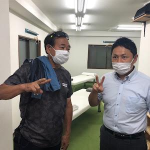 のカスタム事例画像 ITO SYOKAI 伊藤笑会さんの2020年08月29日07:05の投稿