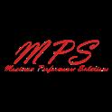 MPS icon