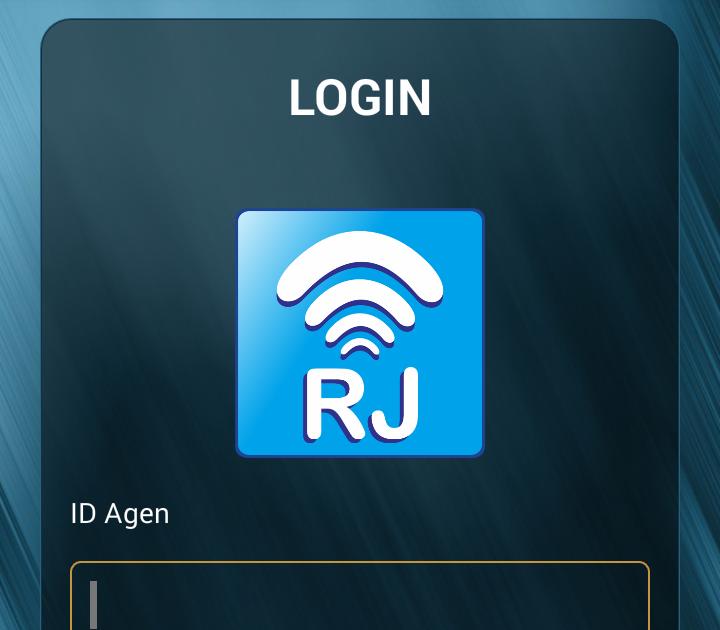 Image Result For Aplikasi Agen Pulsa Kuota