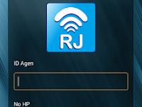 Aplikasi Android Untuk Jualan Pulsa