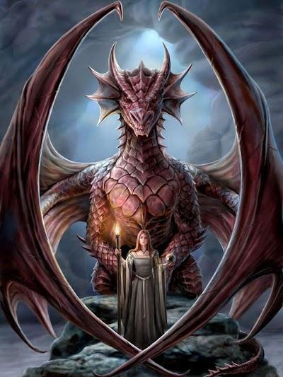 Dragon Jigsaw Puzzles APK Download - Apkindo co id